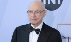 Alan Arkin movies: 15 greatest films, ranked worst to best, include 'Little Miss Sunshine,' 'The In-Laws,' 'Argo'